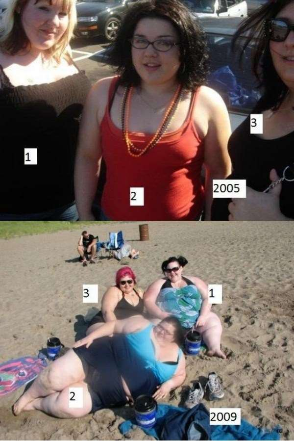 what_junk_food_does_to_girls-16