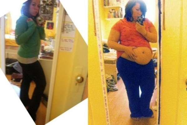 what_junk_food_does_to_girls-2