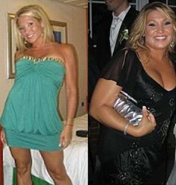 what_junk_food_does_to_girls-24