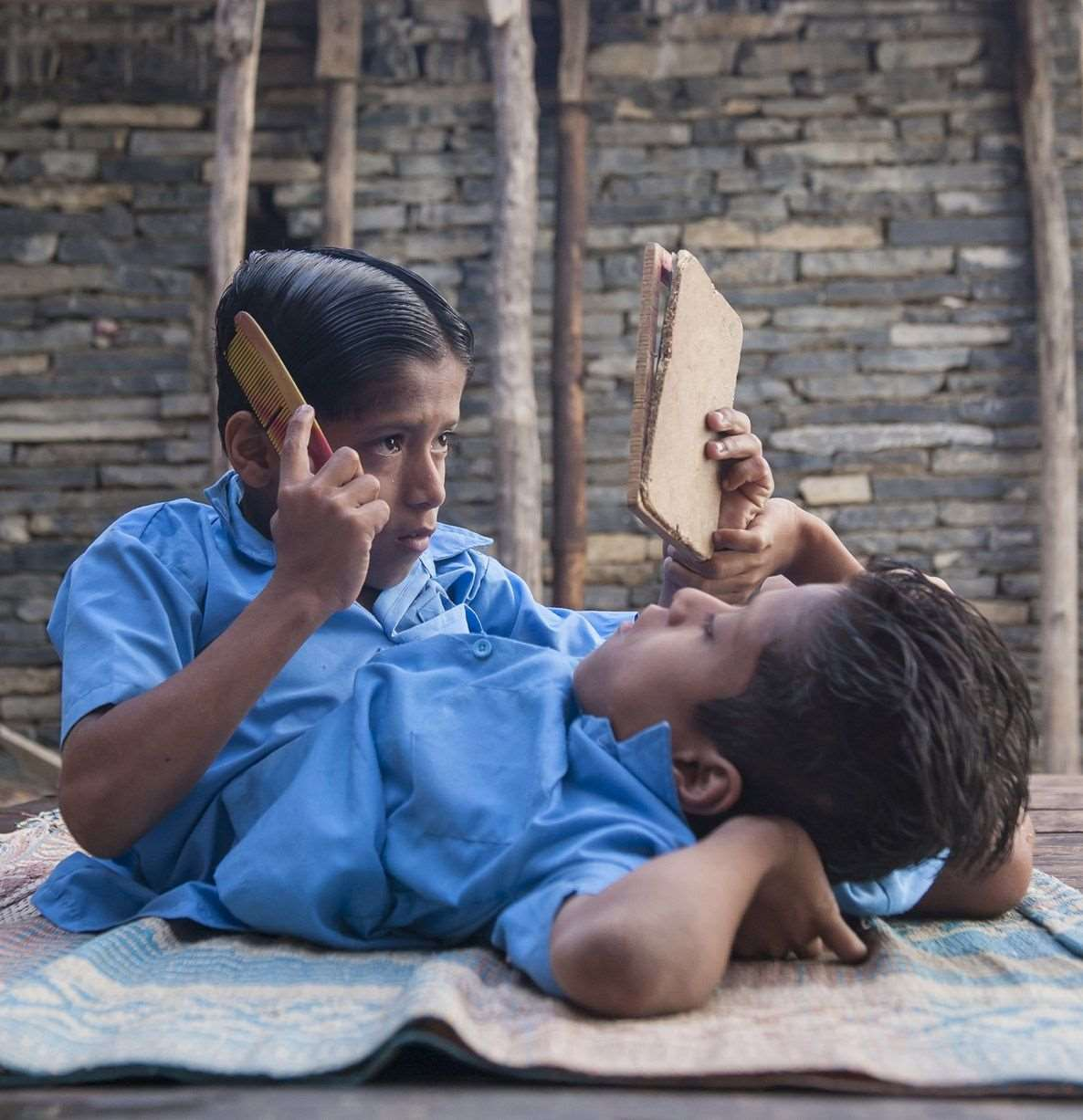 Conjoined-twins-Shivnath-and-Shivram-3397066
