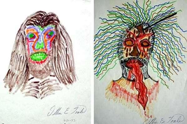 Serial-Killers-Art-5