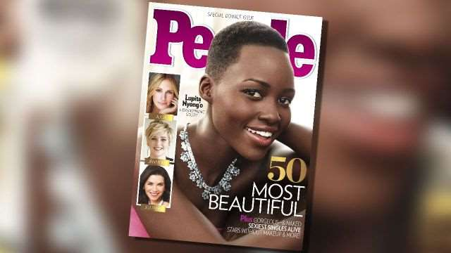 people_magazines_newly_crowned_most_beautiful_woman_in_the_world_65LX5_640_25
