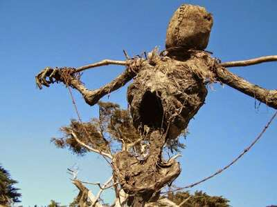 scarecrow_02