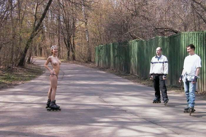 skater_girl_05