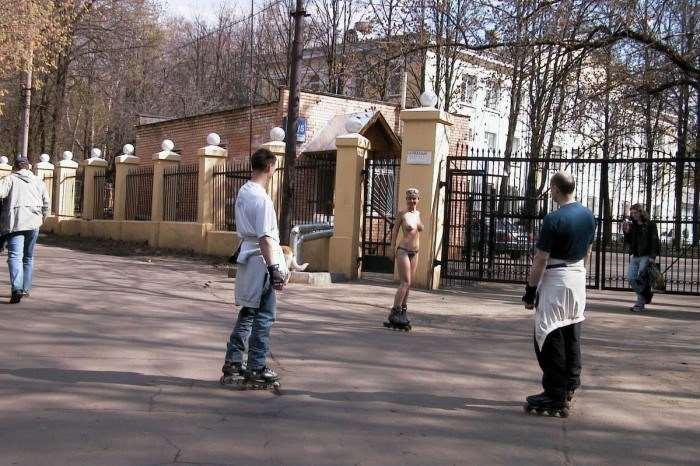 skater_girl_21