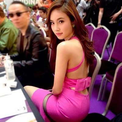thailands_beauty_pageant_01