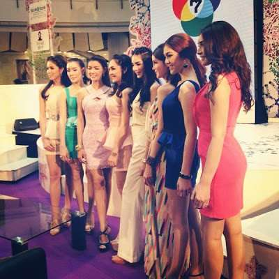 thailands_beauty_pageant_02
