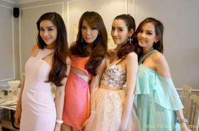 thailands_beauty_pageant_03