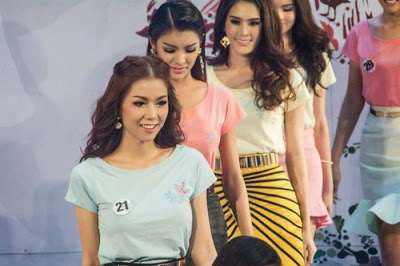 thailands_beauty_pageant_12