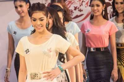 thailands_beauty_pageant_13