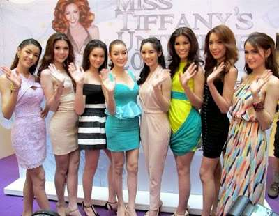 thailands_beauty_pageant_18