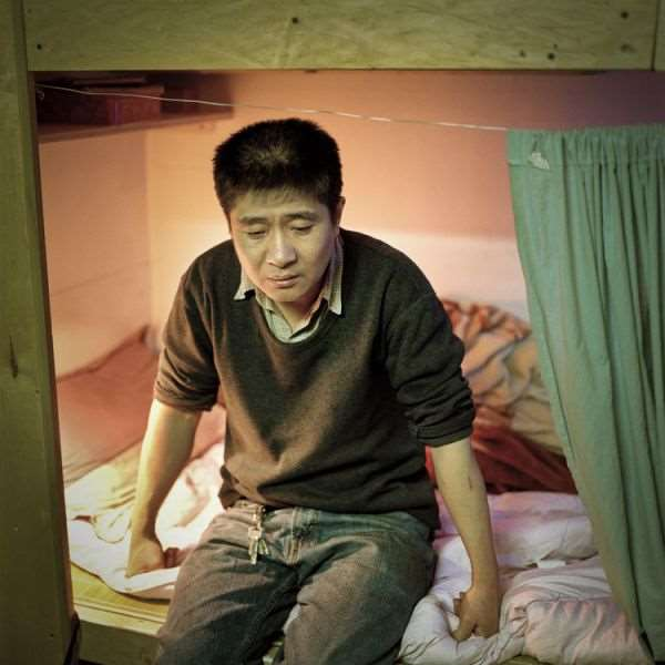 the_life_of_a_chinese_immigrant_in_nyc_640_01