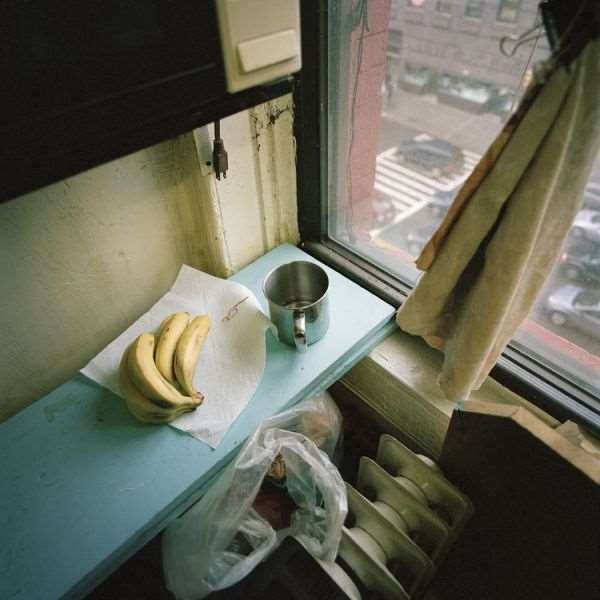 the_life_of_a_chinese_immigrant_in_nyc_640_03