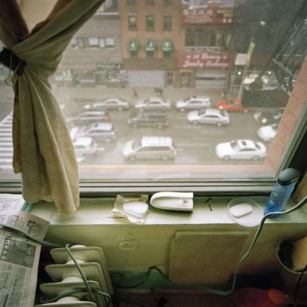 the_life_of_a_chinese_immigrant_in_nyc_640_08