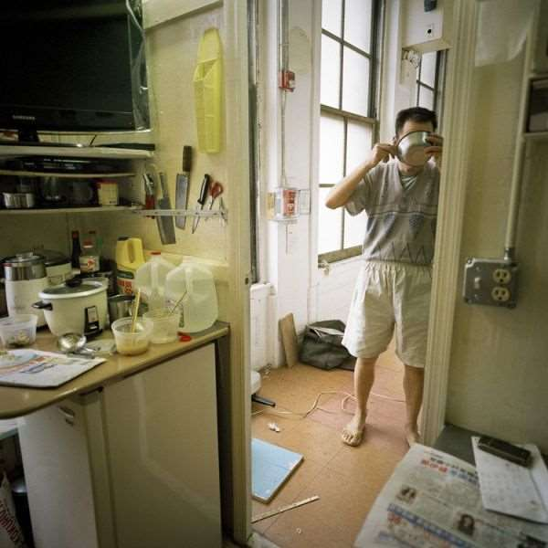 the_life_of_a_chinese_immigrant_in_nyc_640_11