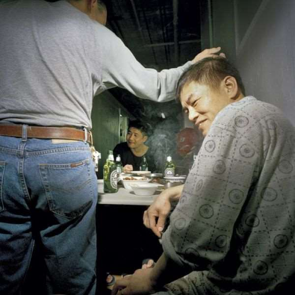 the_life_of_a_chinese_immigrant_in_nyc_640_13