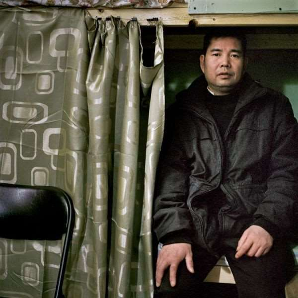 the_life_of_a_chinese_immigrant_in_nyc_640_21