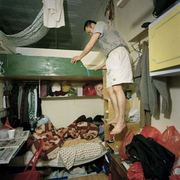 the_life_of_a_chinese_immigrant_in_nyc_640_22