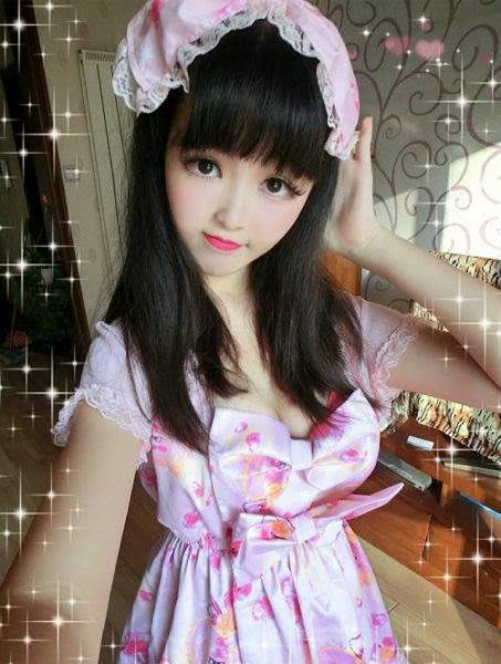 yun_tang_chinese_barbie_07