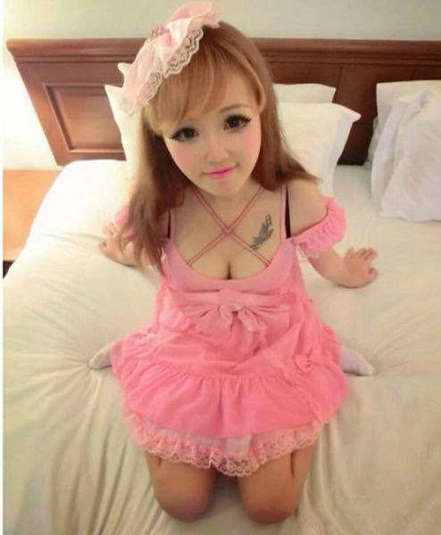 yun_tang_chinese_barbie_08