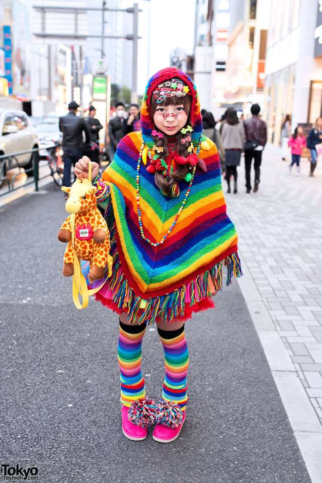 bizarre_fashion_trends_of_the_japanese_youth_640_high_05
