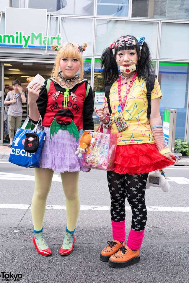 bizarre_fashion_trends_of_the_japanese_youth_640_high_06