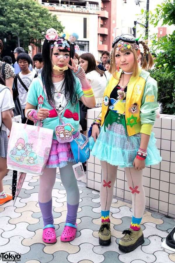 bizarre_fashion_trends_of_the_japanese_youth_640_high_09