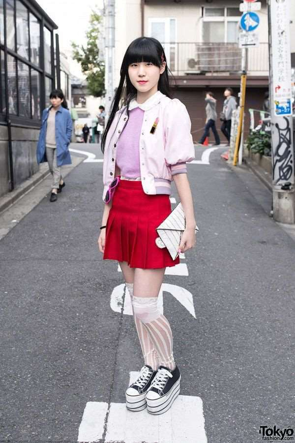 bizarre_fashion_trends_of_the_japanese_youth_640_high_16