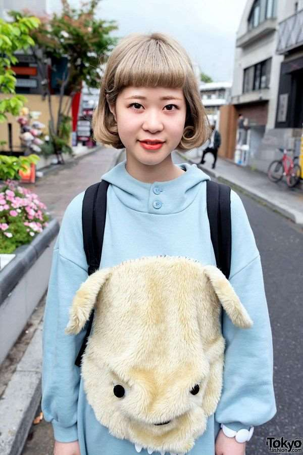 bizarre_fashion_trends_of_the_japanese_youth_640_high_17