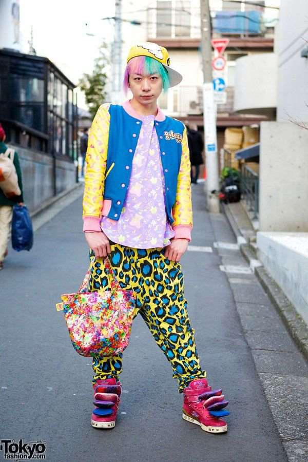 bizarre_fashion_trends_of_the_japanese_youth_640_high_19