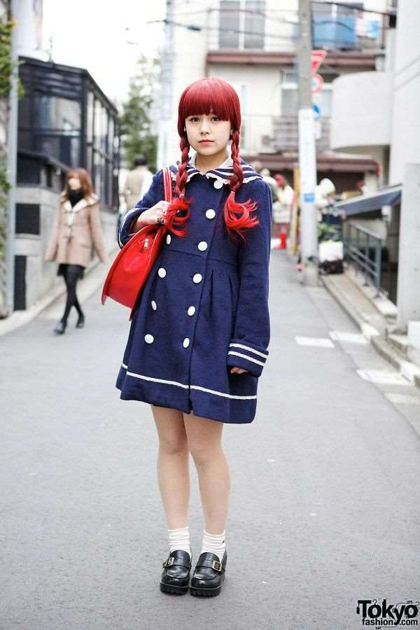 bizarre_fashion_trends_of_the_japanese_youth_640_high_20