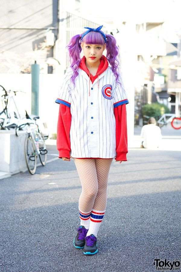 bizarre_fashion_trends_of_the_japanese_youth_640_high_21