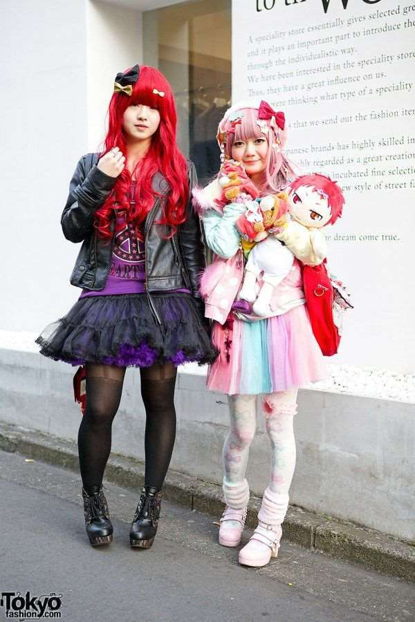 bizarre_fashion_trends_of_the_japanese_youth_640_high_22