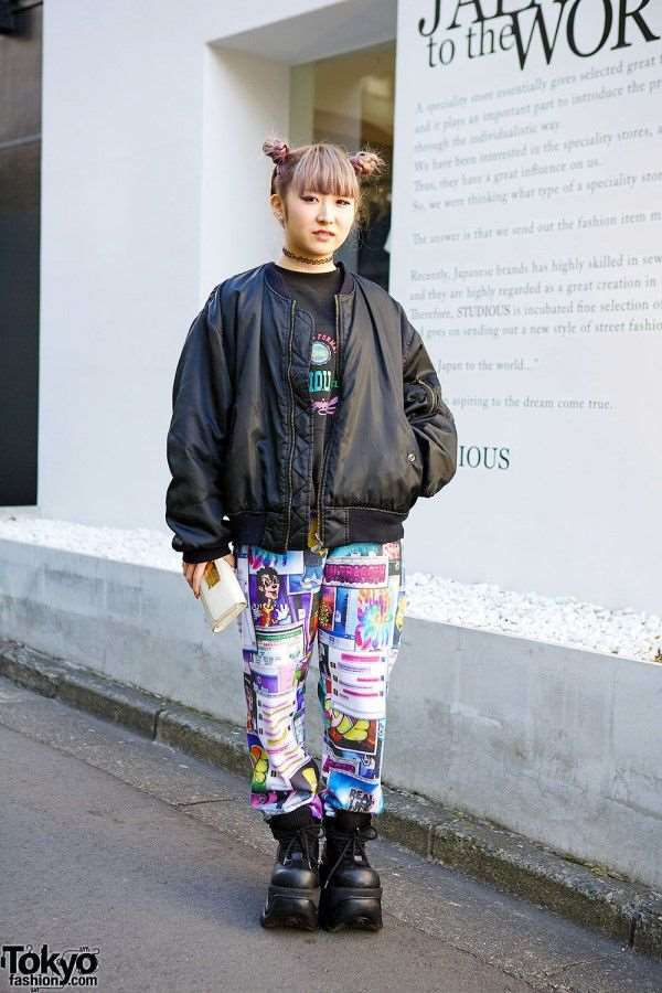 bizarre_fashion_trends_of_the_japanese_youth_640_high_24
