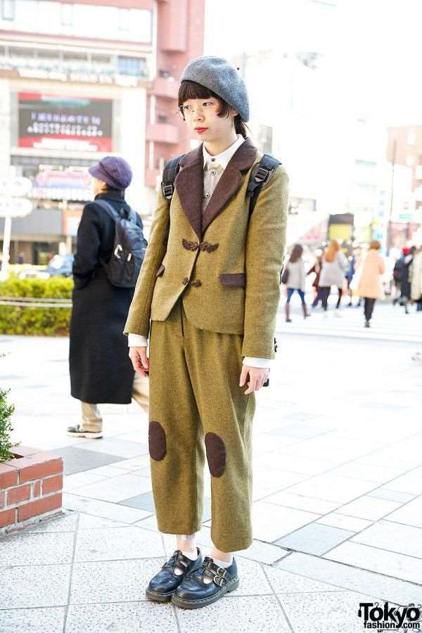 bizarre_fashion_trends_of_the_japanese_youth_640_high_25