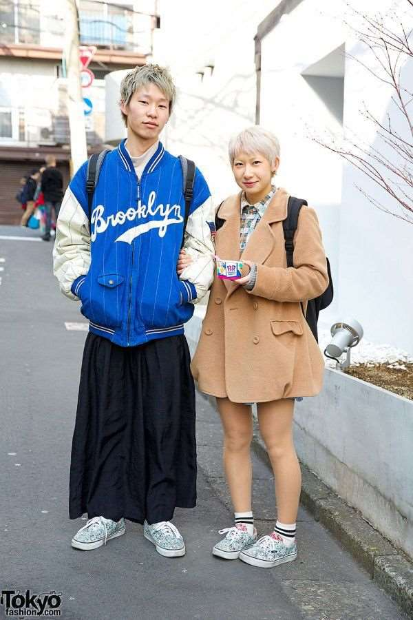 bizarre_fashion_trends_of_the_japanese_youth_640_high_31