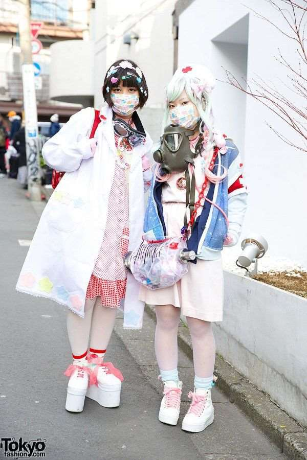 bizarre_fashion_trends_of_the_japanese_youth_640_high_35