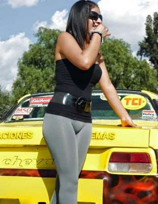carshow_babes_22