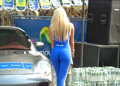 carshow_babes_25