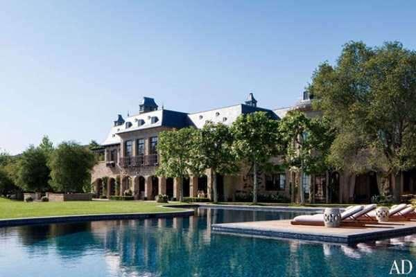 dr-dres-new-40-million-mansion-1