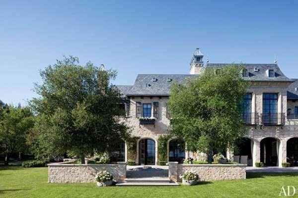 dr-dres-new-40-million-mansion-22