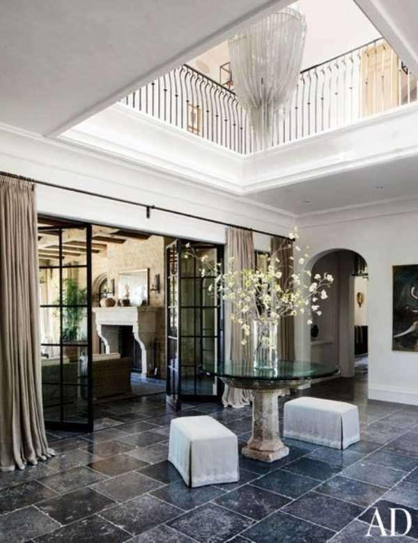 dr-dres-new-40-million-mansion-4