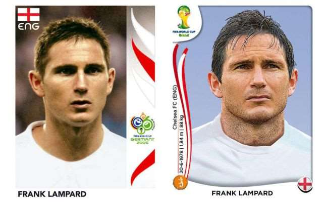 famous_footballers_world_cup_photos_then_and_now_640_05