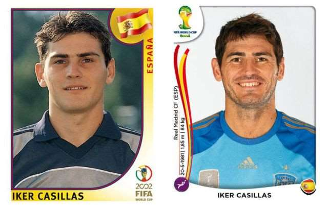 famous_footballers_world_cup_photos_then_and_now_640_06