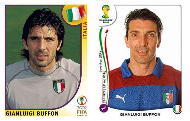 famous_footballers_world_cup_photos_then_and_now_640_07