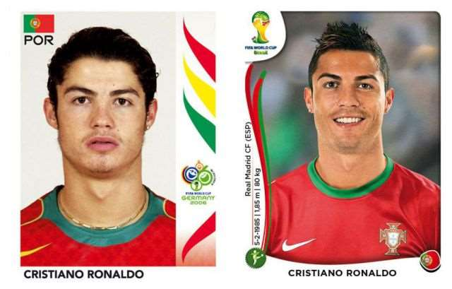 famous_footballers_world_cup_photos_then_and_now_640_09