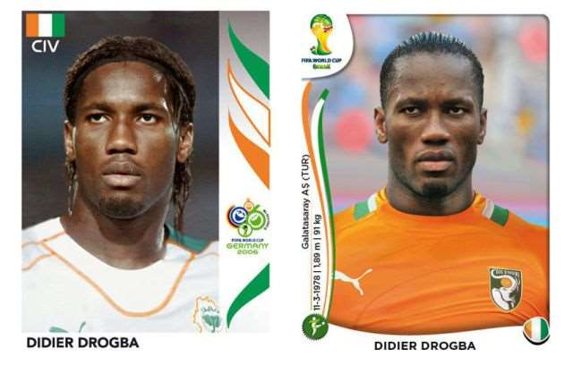 famous_footballers_world_cup_photos_then_and_now_640_11