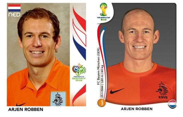 famous_footballers_world_cup_photos_then_and_now_640_12