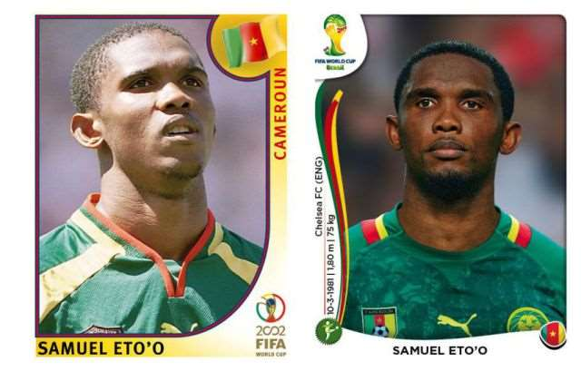 famous_footballers_world_cup_photos_then_and_now_640_15