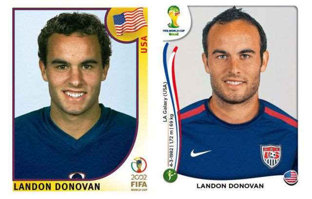 famous_footballers_world_cup_photos_then_and_now_640_16